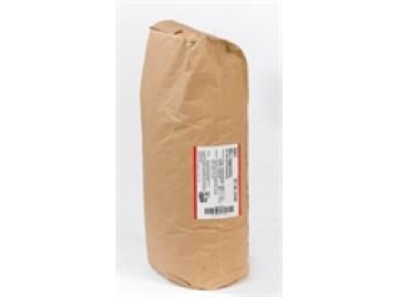 Semper Lavprotein mel 25 Kg. Sekk
