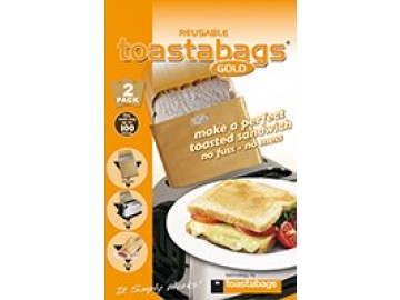 Toastabags