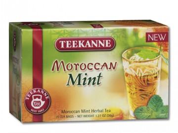 TK_Moroccan_Mint_Horizontal