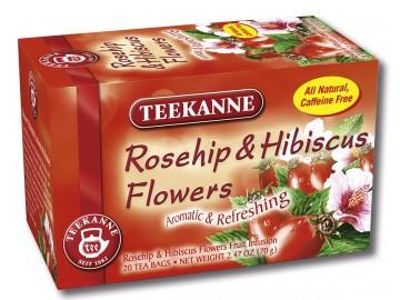 TK_Rosehip_Hibiscus_2