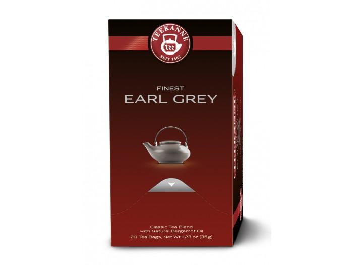 GP-Earl-Grey