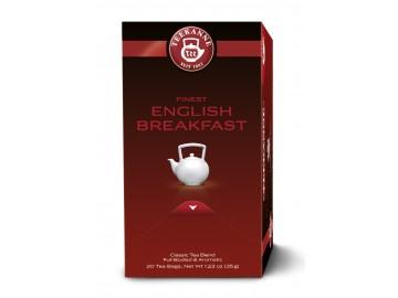 GP-English-Breakfast