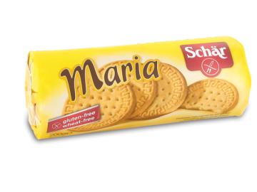 Maria_2010