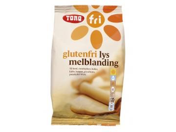 Glutenfri lys melblanding_cmyk_