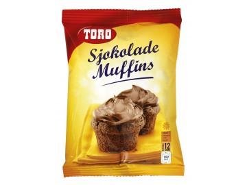 Sjokolademuffins_4833.tif