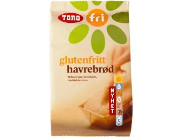 Glutenfritt_havrebrød_17687