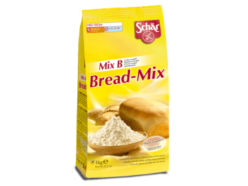 Bread_Mix