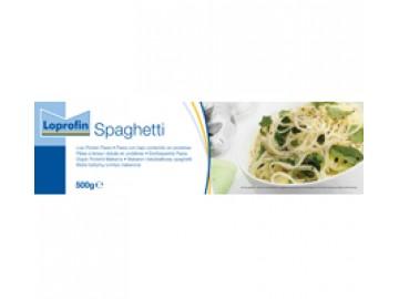 112309_v1_Spaghetti_EURO_3a