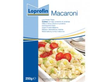 112295_v1_Macaroni_EURO_3a