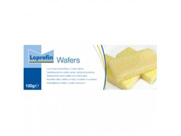 112956_v1_Vanilla_Wafers_EURO3a