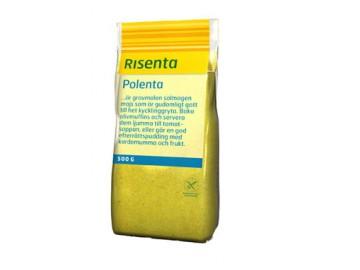Polenta-500g