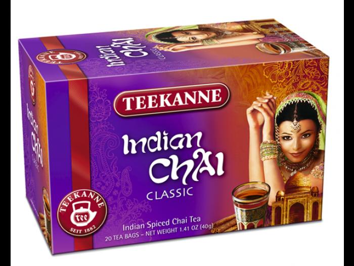 indian_chai