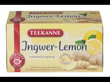 Ingwer-Lemon-20er_M