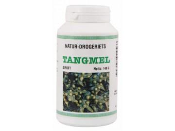 Tangmel-groft-140-gr---5703137207704