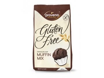 chocolate_muffin_mix_m