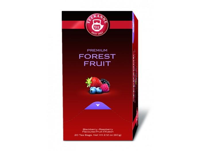 31951 Gastro Premium Forest Fruit