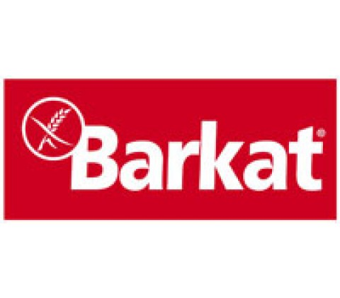Barkat