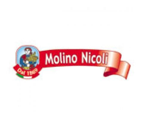 MolinoNicoli