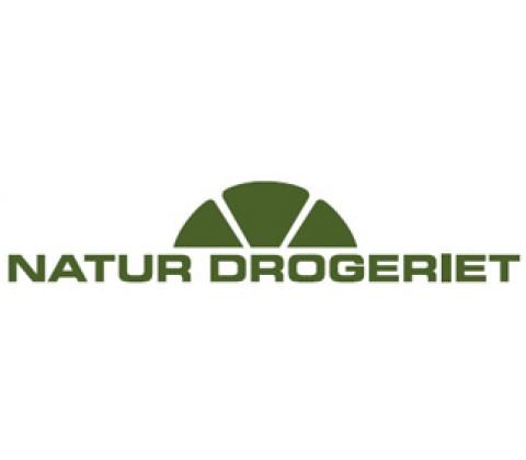 Naturdrogeriet