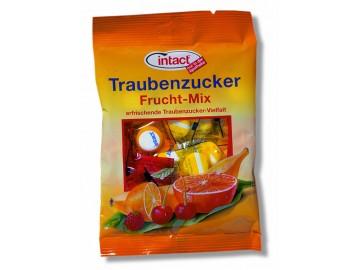 3403431_FruchtMix