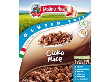 Cioko rice