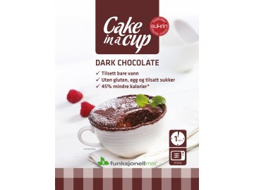 CIAC Sjokolade_front