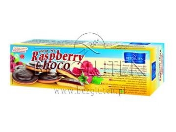 Rasberry Choco web