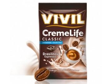 CLC_Brasilitos-Espresso-22fa082239a2084d1ab825ba193a90ee