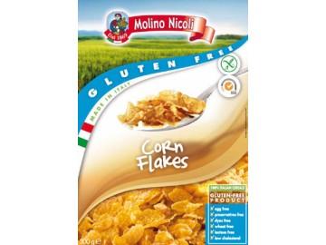 Molino Nicoli Cornflakes
