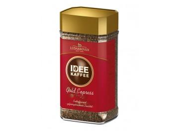 _vyr_78idee-kaffee-gold-express-entkoffeiniert-200g