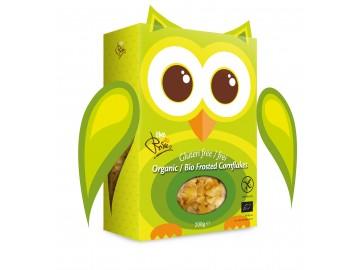 Rosies Little Owl 140428