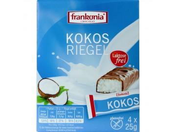 Frankonia Kokos