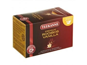 _teekanne-premium-rooibos-vanilla-20er-60g (1)