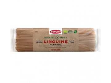 linguine_460x_ Web