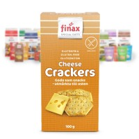 Cheese_Crackers