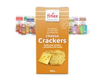 Cheese_Crackers
