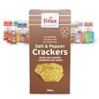 Salt_peppers_Crackers