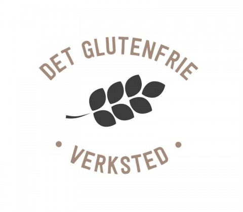 Det Glutenfrie Verksted