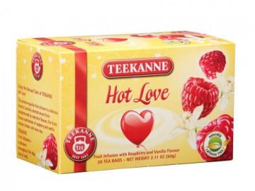 TK_Hot_Love_Horizontal WEB
