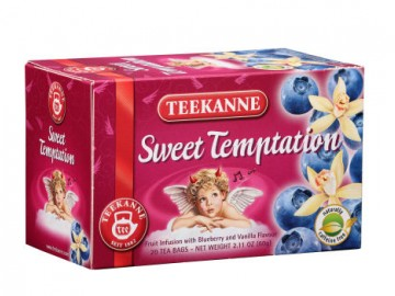 TK_Sweet_Temptation_Horizontal WEB
