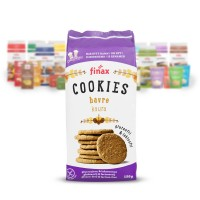 havre-cookies-compressor