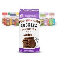 chocolate-chip-cookies-compressor