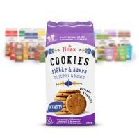blabar-havre-cookies-compressor