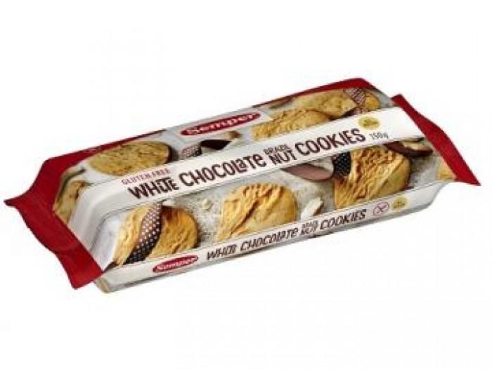 white_choc_nut_cookies_460x