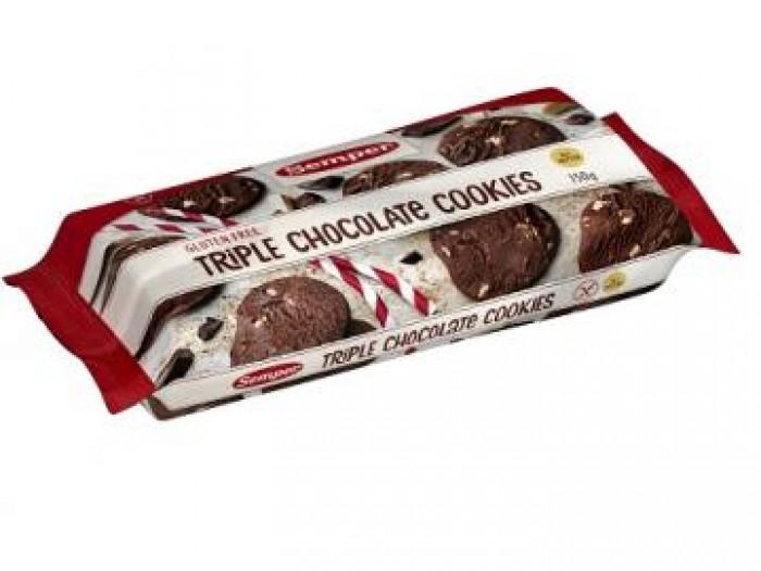 triple_choc_cookies_460x