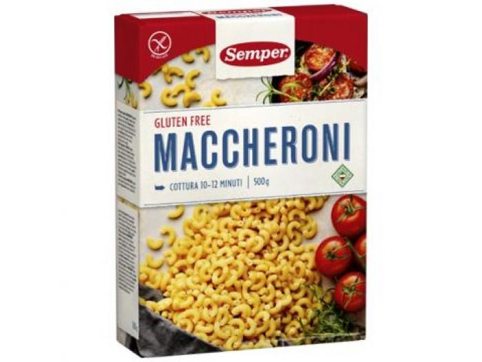 maccheroni_460x_0