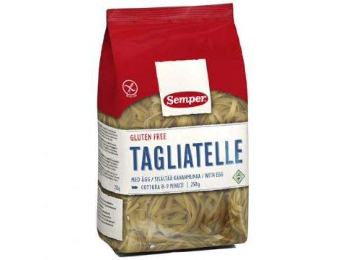tagliatelle_460x_0