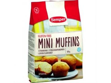 mini_muffin_sv_