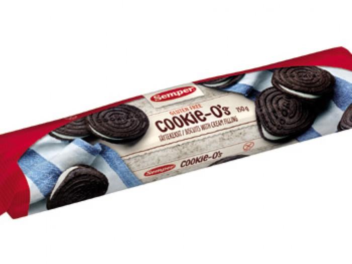 cookie_o_460x