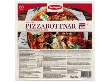 pizzabottnar_460x